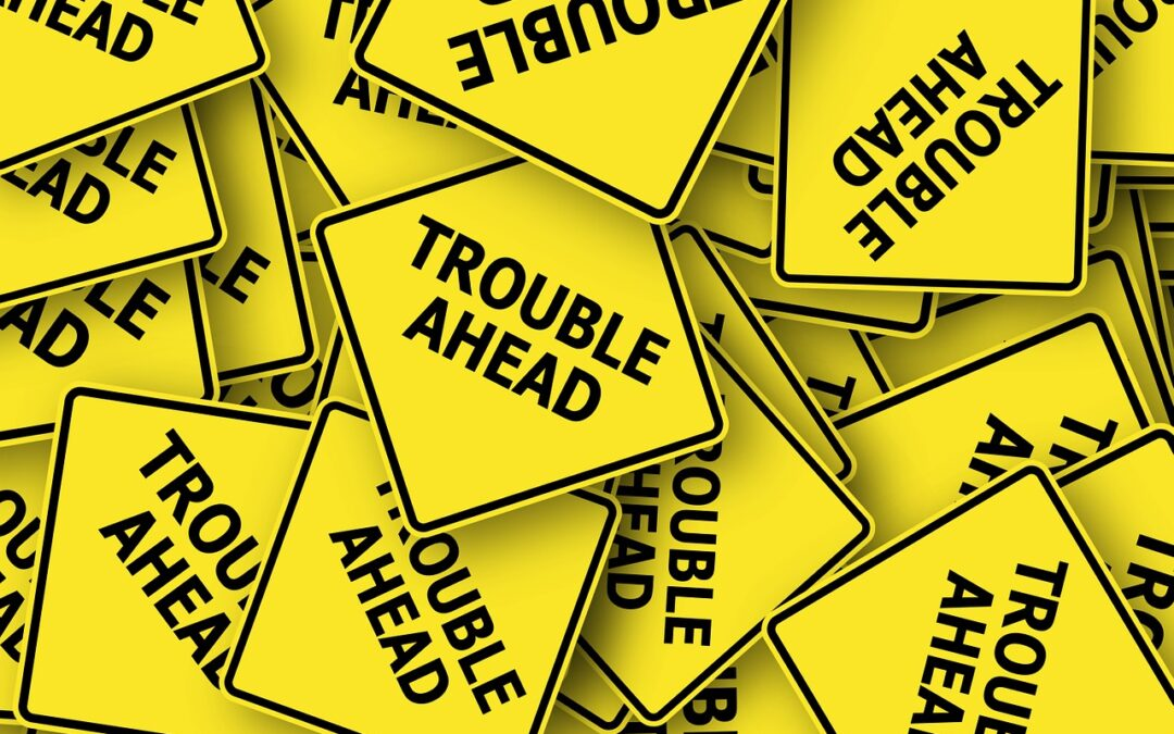 IR35 Road Ahead survey reveals over half of firms are not ready for Off-Payroll!
